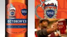 Boston Beer Accelerates Growth and Raises Guidance After a Delicious Quarter