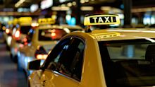 UBS warns Cabcharge Australia Limited's (ASX:CAB) Uber advantage is over