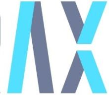 SRAX Expands Team to Build the Sequire Investor Community