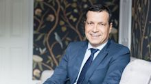 Tupperware Taps Marco Brandolini to Drive Growth in Europe