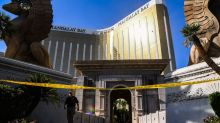 MGM Faces Questions Over Speed of Response in Vegas Shooting