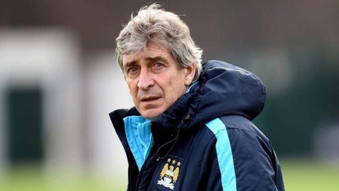 West Ham announce Manuel Pellegrini as new manager