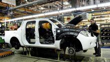 Nissan cerrará su fábrica de Barcelona y deja a 3.000 trabajadores en la calle