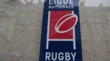 Rugby - Top 14 - Top14: baisse du salary-cap, pas de marquee player