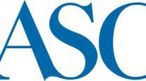 Masco Corporation Reports Third Quarter 2020 Results