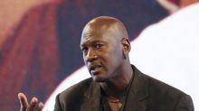 Michael Jordan buys equity stake in gambling company DraftKings