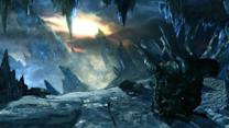 Lost Planet 3 - Review