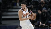 NBA Playoffs Odds 2021: Suns Open as Early Favorites over Clippers in West Final