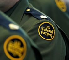 Border Patrol Releases Migrants, Citing Lack of Space in Detention Centers