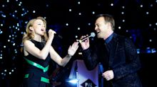 Kylie Minogue shares throwback snap especially for Jason Donovan on his birthday