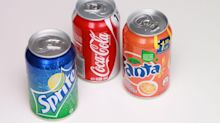 Nigerian Court Rules That Coca-Cola Products Could Be Poisonous