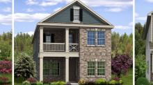 National builder to add nearly 300 new homes in Pineville