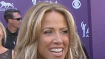 Sheryl Crow Talks 'Staycation' Single