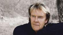Howard Carpendale feiert sein 50. Bühnenjubiläum in Berlin
