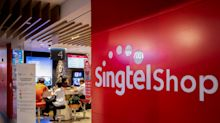 Singtel Slashes its Dividend: 4 Takeaways from the Telco's FY 2020 Earnings
