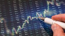"""Reddito fisso, possibili pressioni sul debito """"core"""" europeo"""
