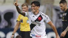 Na briga pela liderança, Vasco e Atlético-MG são os grandes vencedores da rodada