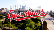 Cleveland Indians Change Team Name to Guardians, Known as Indians Since 1915