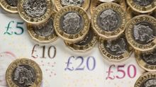People confused about tax return expenses claims, Which? finds