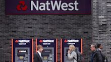 NatWest and RBS delay overdraft interest hike and waive fees due to coronavirus