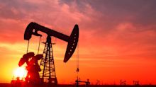 Occidental Petroleum's Growth Days Are in the Rearview Mirror