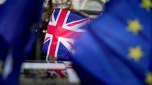 ¿Cuál es el estado de la economía británica en la víspera del Brexit?