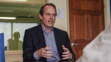 Medifast CEO eyes $1 billion in sales by 2021