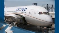 United Airlines to Return All Boeing 787s to Service This Week