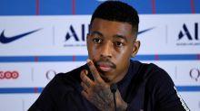 """PSG, Presnel Kimpembe : """"Besoin d'autres joueurs pour combler les manques"""""""