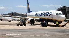 Trasporto aereo, Enac: nel 2018 low cost il 56% del traffico