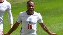 史特林冷靜操刀 歐國盃英格蘭告捷