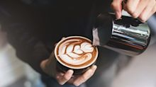 Coffee Doesn't Need a Cancer Warning, California Health Agency Rules
