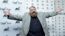 Brian Blessed tells coronavirus to 'b***** off' during 'Lorraine' interview