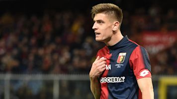 Piatek al Milan, accordo pronto a titolo definitivo: la cifra finale e cosa manca