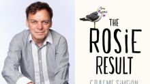 The Rosie Result by Graeme Simsion, review: A brave, funny conclusion to an atypical trilogy