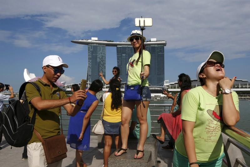 Yahoo Poll: Nearly 10 years on, is Marina Bay Sands still exciting to you?