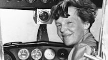 Horrifying Theory Could Explain Why Amelia Earhart's Remains Were Never Found