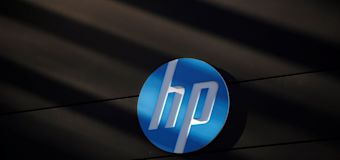 Hewlett Packard plans 5,000 job cuts