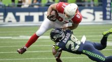 Cardinals tight end Maxx Williams passes physical to come off non-football injury list
