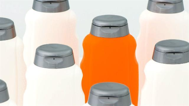 BPA linked to increased asthma risk