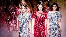 So schön wird 2017 – die heißesten Mode- und Beauty-Trends des Jahres