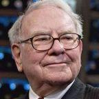 Big investors — including Buffett and Tudor Jones — aren'...
