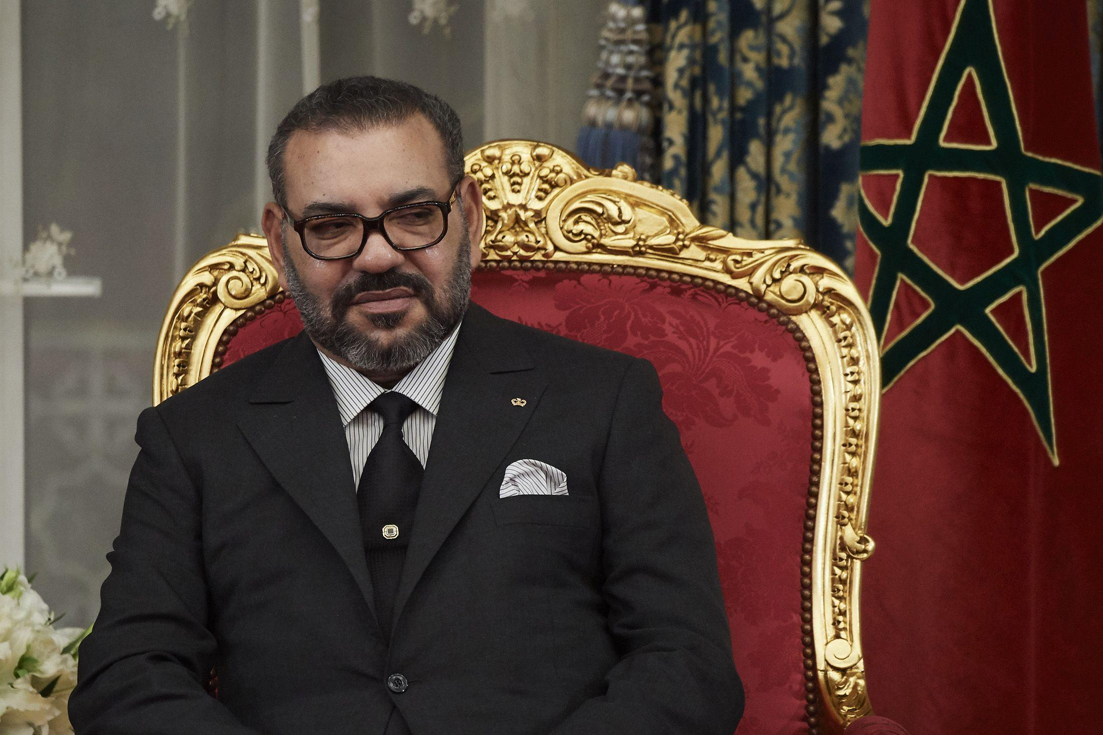 Moroccan Lawmakers to Probe Banks in Bid to Overhaul Economy