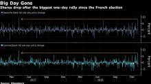 Cross-Border Deutsche Bank Merger? Not So Fast, Barclays Says