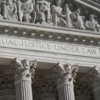 High court backs businesses challenging California labor law