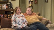 Roseanne Barr Says 'The Conners' Is Killing Off Her Sitcom Character by Opioid Overdose