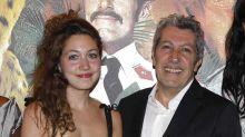 Alain Chabat : sa fille Louise pose totalement nue... enceinte de 5 mois !