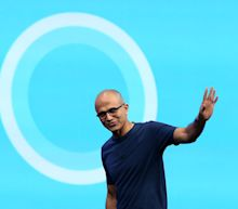 Microsoft Wants to Take on Google by Making its Search Engine Smarter