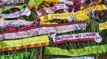 Cinco mujeres desaparecen cada día en Perú y casi nadie las busca, según activistas