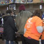 City prepares to honor Dr. Martin Luther King with day of service 2